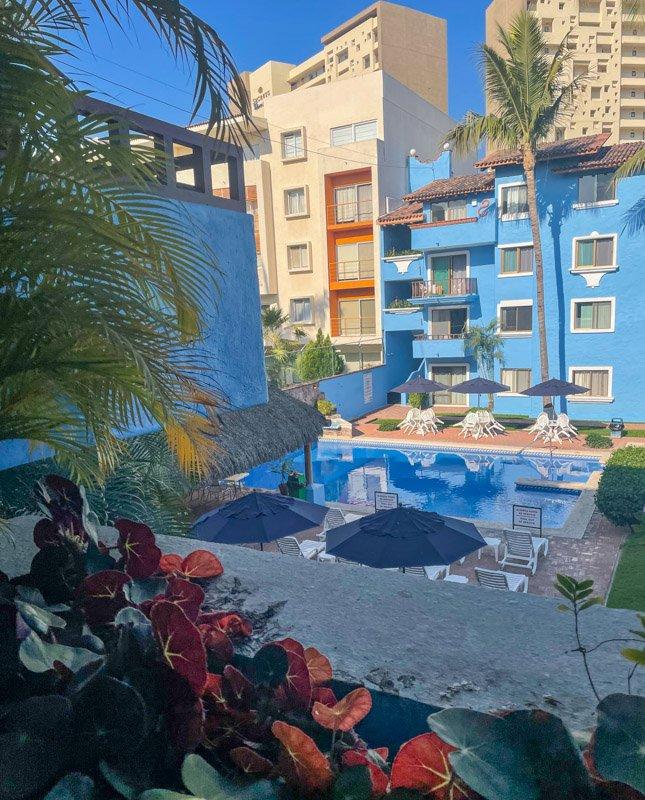 cost of living in puerto vallarta