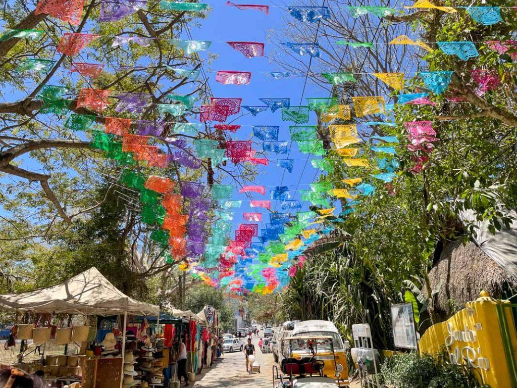 sayulita puerto vallarta day trips