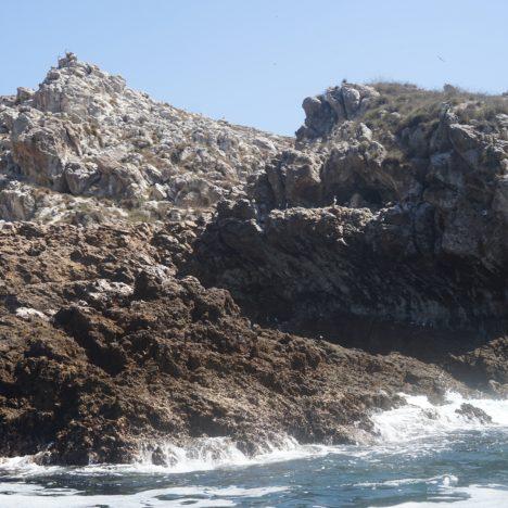 Cost of Living in Puerto Vallarta as a Digital Nomad