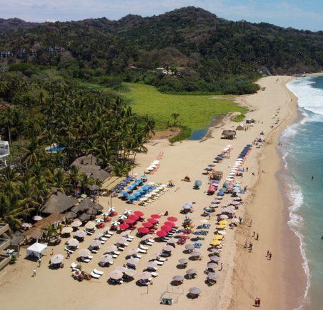 Top 10 Free Things to do in Puerto Vallarta